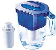 Фильтр для воды 3,9л Океан Аквафор 27ф