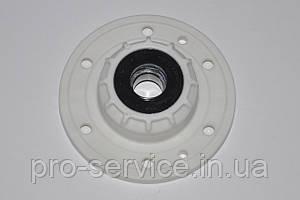 Подшипниковый узел (суппорт) 46005903 для стиральных машин Candy с верхней загрузкой