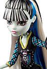 Фрэнки Штейн Гул Спирит (Ghoul Spirit Frankie Stein Doll), фото 2
