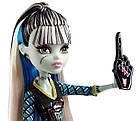 Фрэнки Штейн Гул Спирит (Ghoul Spirit Frankie Stein Doll), фото 3