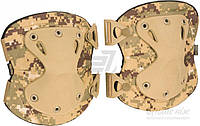 Наколенники 5.11 Tactical® LWP [Varan] K15627VRN