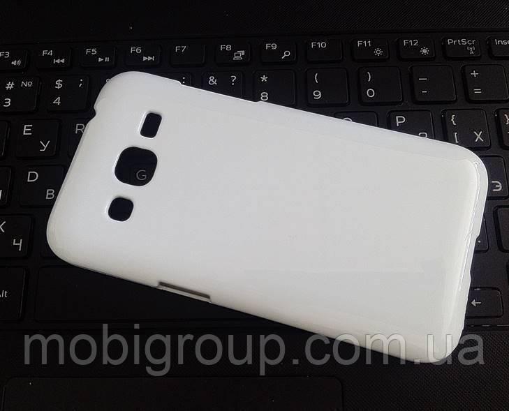 Сублимационный чехол Samsung Core Prime G360, matt