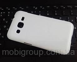Сублімаційний чохол Samsung Core Prime G360, matt