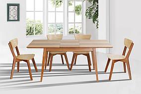 Стол обеденный Рондо (Микс-Мебель ТМ)