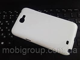 Сублімаційний чохол Samsung Note 2 7100, matt