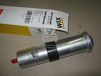 Фильтр топливный BMW 316d, 318d, 335d (пр-во WIX-Filtron) WF8446