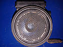 Датчик расхода (потока) воздуха, расходомер M.A.F. Mazda Xedos 9 2,3 KJ 1994-2002г.в., фото 5