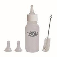 Trixie TX- 4193 Suckling Bottle Set набор для вскармливания щенков, фото 2