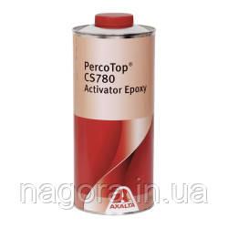 Активатор CS780 PercoTop Activator EP HB