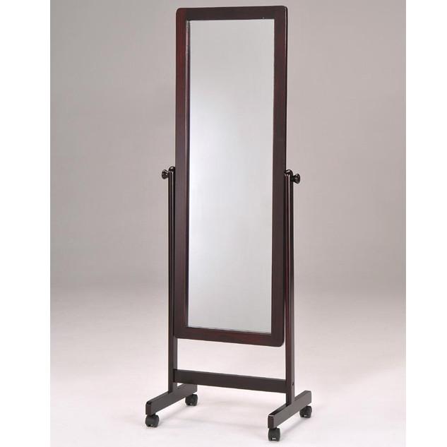 Зеркало напольное передвижное MS-9068
