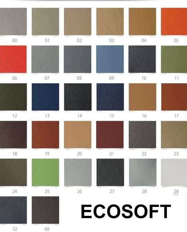 Кресло Клиффорд к-з Ecosoft