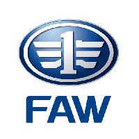 Защита картера двигателя, КПП Faw
