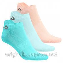 Носки для бега Reebok DL8712
