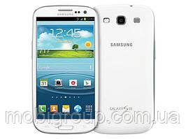 Муляж Samsung S III Б/У