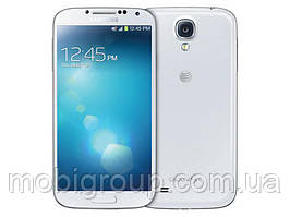 Муляж Samsung S IV Б/У
