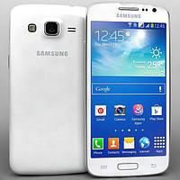 Муляж Samsung S Win I8552 Б/У