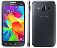 Муляж Samsung Core Prime G3608 Б/У