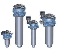 """Сливные фильтры MPT 1011SAG1P25BP01 (3/4"""") для гидравлических масел"""