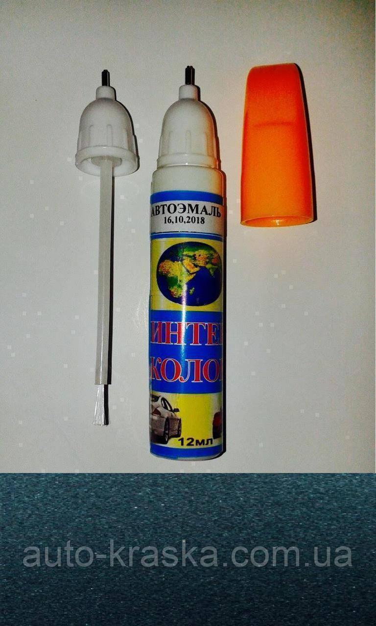 """""""2 в 1"""" MERCEDES 189  Реставрационный карандаш-маркер."""