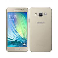 Муляж Samsung A3 Б/У