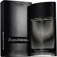 Чоловічий парфум Ermenegildo Zegna Zegna Intenso 100 ml копія