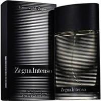 Чоловічий парфум Ermenegildo Zegna Zegna Intenso 100 ml копія, фото 2