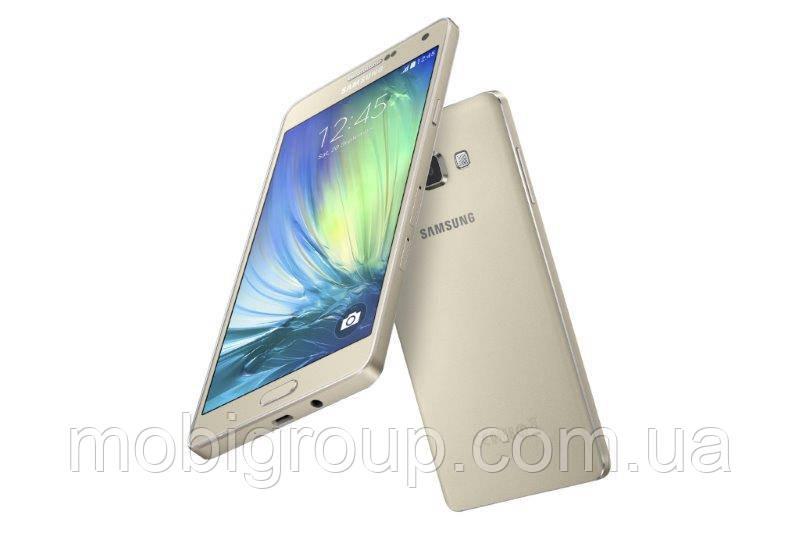 Муляж Samsung A7 Б/У