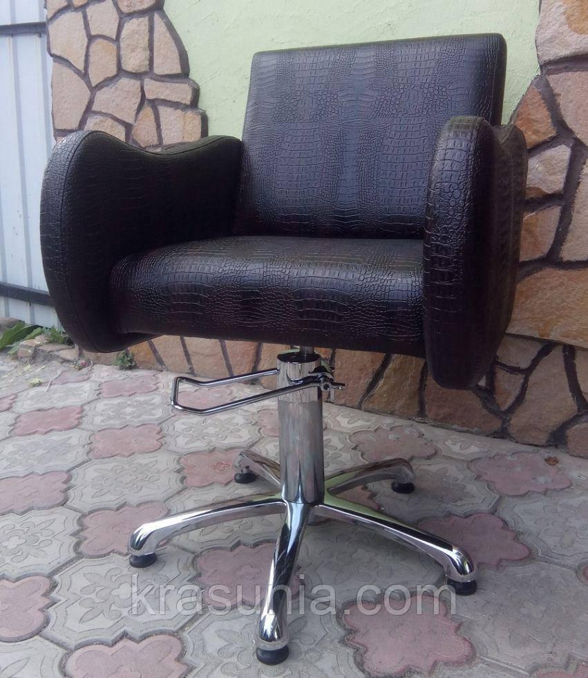 Парикмахерское кресло WENDY