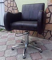 Парикмахерское кресло WENDY, фото 1