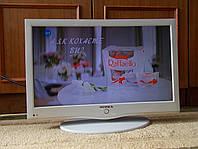 "22"" LCD LED телевізор Supra STV-LC2225WL"