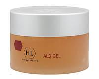 HOLY LAND Alo-Gel 20 ml