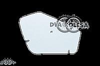 Фильтр воздушный  DIO AF34/35  фибра