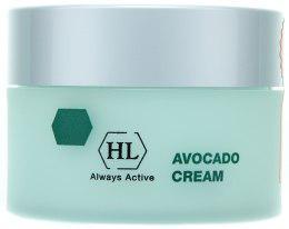Holy Land Cosmetics Avocado Cream 20 ml