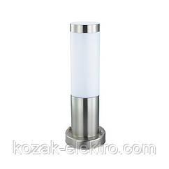 Светильник DEFNE-3   IP44