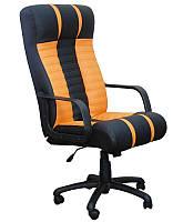 Кресло Brigh пластик