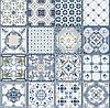 """Обои рулонные бумажные влагостойкие """"Риф 2154 ТМ Континент (Украина) 0,53*10,05"""