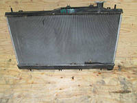 Радиатор охлаждения двигателя Subaru Outback, Legacy B13 03-08, 3.0, 45111AG050