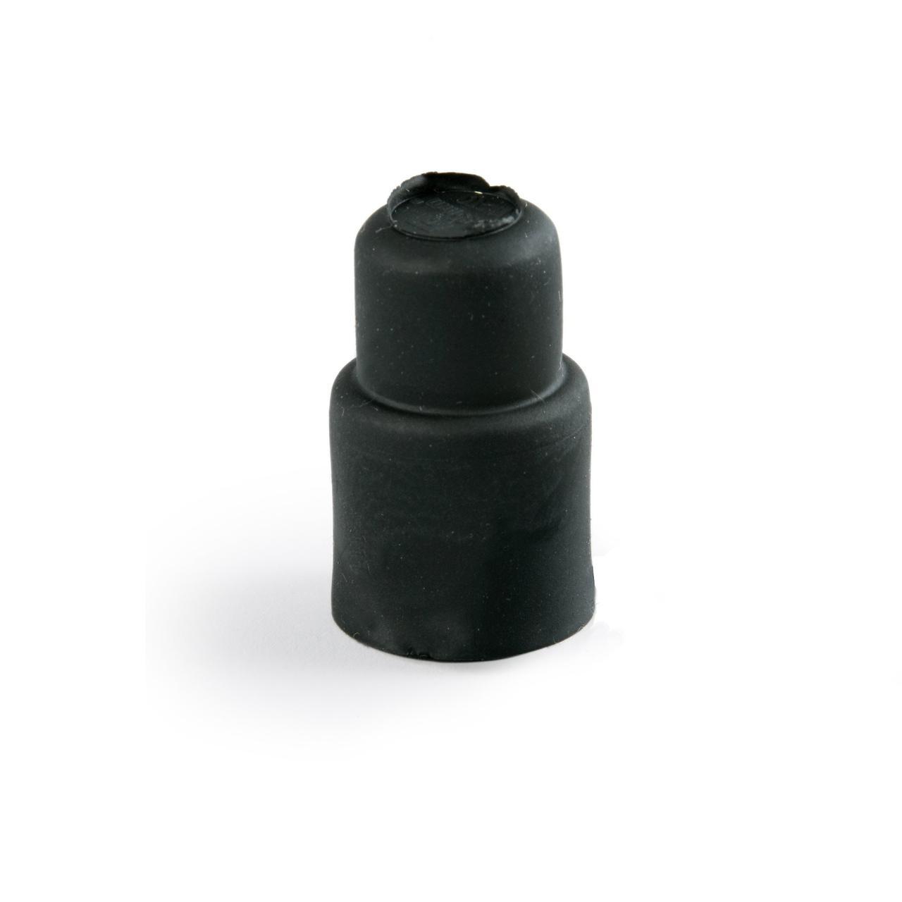 Колпачок концевой PK99.2595 (25-95 мм²) ensto