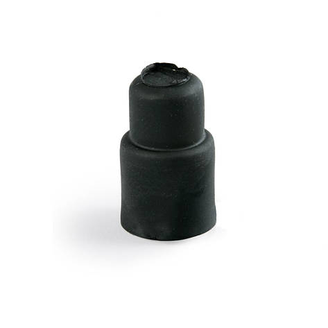 Колпачок концевой PK99.2595 (25-95 мм²) ensto, фото 2