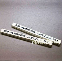 Точильный брусок Boride 900-F узкий 150х12х6 мм