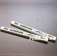 Точильный брусок узкий белой серии 900-F, 152х12х6 мм