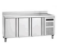 Холодильный стол FAGOR NEO CONCEPT CMFP-180-GN