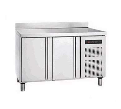 Морозильный стол FAGOR NEO CONCEPT CMFN-135-GN
