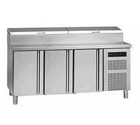 Холодильный стол для пиццы FAGOR CMPZ1-180