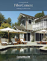 Siding Collection