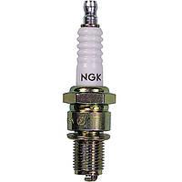 Свеча NGK для лодочного мотора / гидроцикла, фото 1