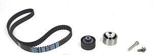 Комплект грм Пежо боксер / Скудо / Берлинго / Експерт 2.0 HDi / JTD c1999 Бельгия GATESK015524XS, фото 2