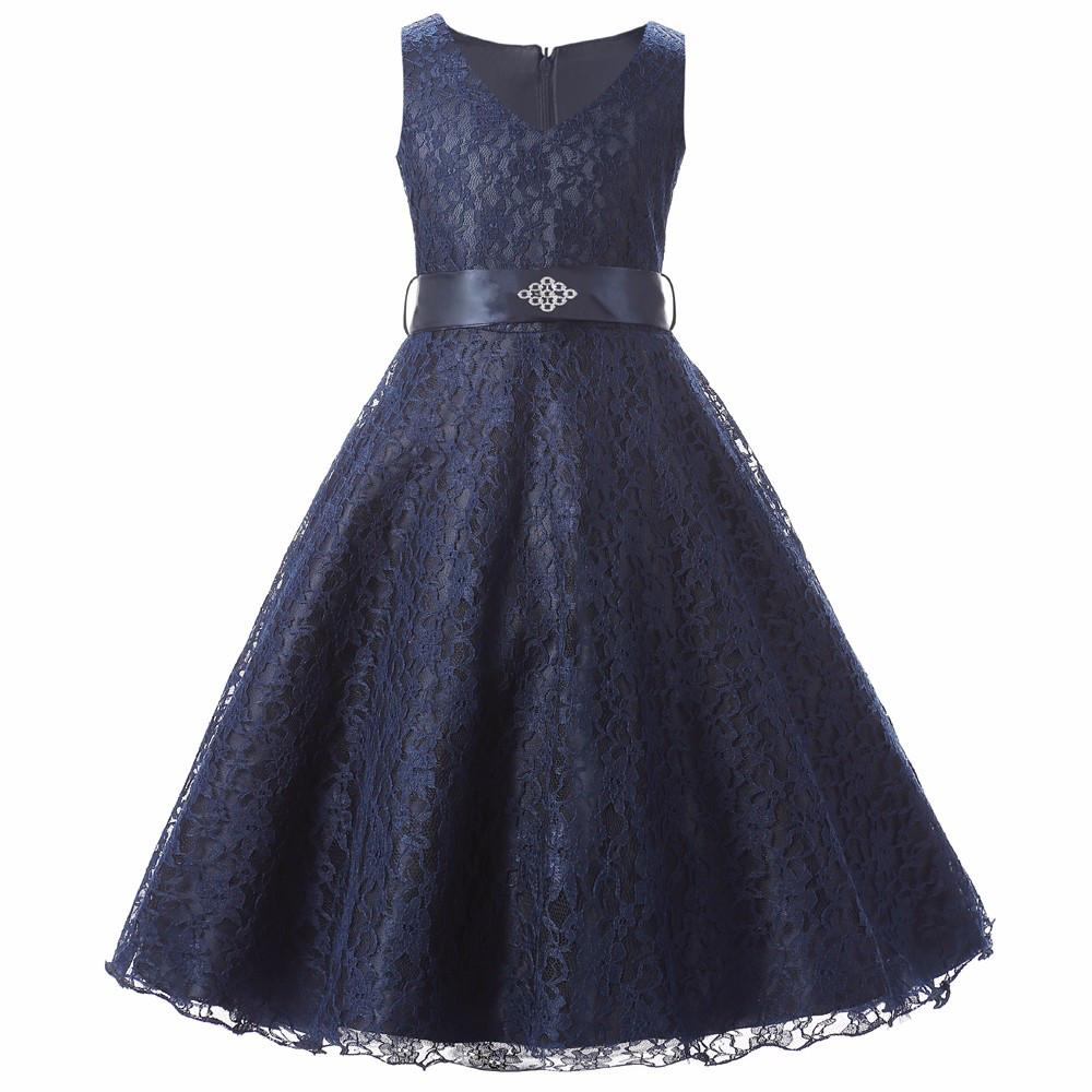Платье праздничное детское, подростковое.