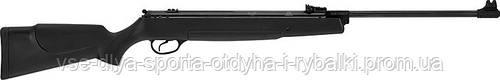 Пневматическая винтовка Hatsan 70 Magnum