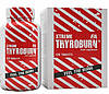 Fitness Authority Xtreme Thyroburn 120 tabs